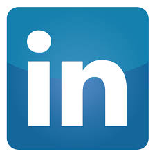 LinkedIn for Business: Introduction