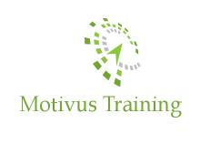 Motivus Training